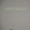 Joey Kelly Benefiz 2011