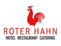 http://www.roter-hahn.com/